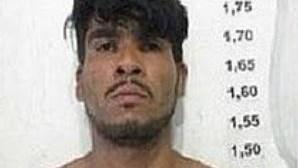 Milhares de brasileiros fogem de casa com medo de assassino violador procurado há 14 dias pela polícia