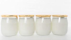 ASAE apreende oito mil iogurtes e sobremesas armazenados sem refrigeração em Famalicão