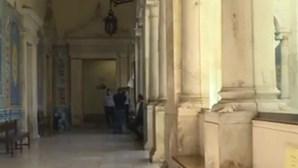 Homem condenado a 12 anos de prisão por tentar matar ex-mulher e o namorado
