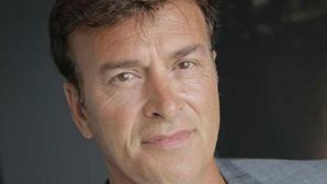 Tony Carreira sofre enfarte do miocárdio e é internado no Hospital de Faro