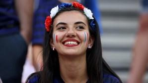"""""""Éder é uma má recordação"""": Golo que deu vitória a Portugal no Euro 2016 ainda atormenta franceses. Veja o vídeo"""