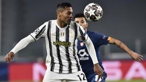 UEFA acaba com regra dos golos fora já na próxima época