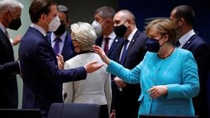 União Europeia prepara ataque a homofobia húngara