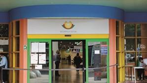 Segurança Social tem 788 mil euros presos após transferência para beneficiário