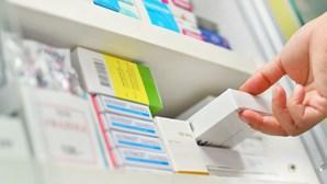 Algarve Biomedical Center vai fazer ensaios pré-clínicos de medicamentos para a EMA