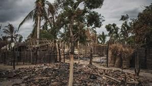 Bispo de Moçambique diz que ainda não há condições para regresso às missões em Cabo Delgado