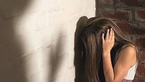 Homem que violou filha de amigos em Odivelas obrigado a ficar afastado da vítima em 800 metros