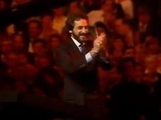 Morreu o maestro Luís Duarte, nome maior dos festivais da canção e da música portuguesa