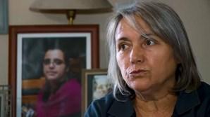 Famílias das vítimas do ex-militar da GNR que matou três adolescentes em Santa Comba Dão revoltadas