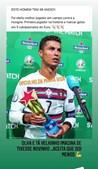 Elma Aveiro e Ronaldo