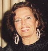 A fadista Amália Rodrigues está a ser biografada por Filipa Melo