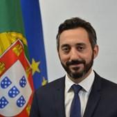 Pinheiro recusou convite de Costa