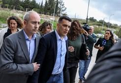 António Joaquim entregou-se um dia após ser emitido o mandado de detenção