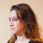 Valérie Bacot está a ser julgada por ter matado o homem que a violou e agrediu ao longo de mais de 25 anos