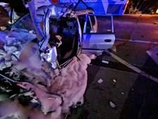 Homem de 60 anos morre em colisão com autocarro em Albufeira