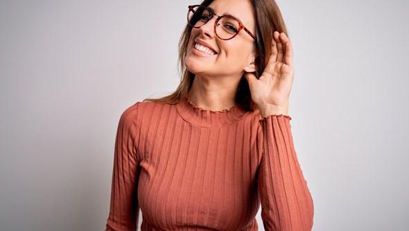 Sete mitos sobre perda auditiva