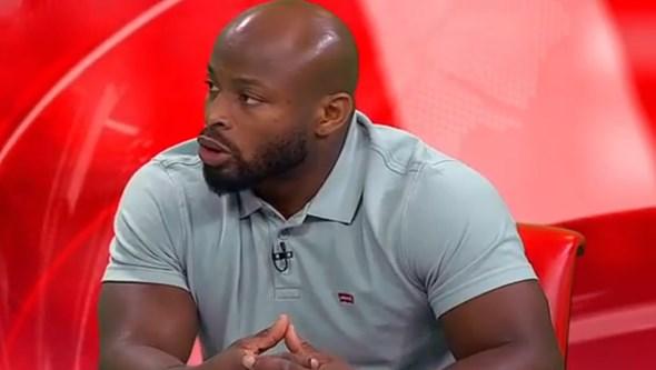 """Bicampeão mundial de judo Jorge Fonseca emociona-se a falar da medalha de ouro: """"Foi um momento histórico"""""""