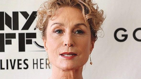 Lisa Banes (1955-2021)