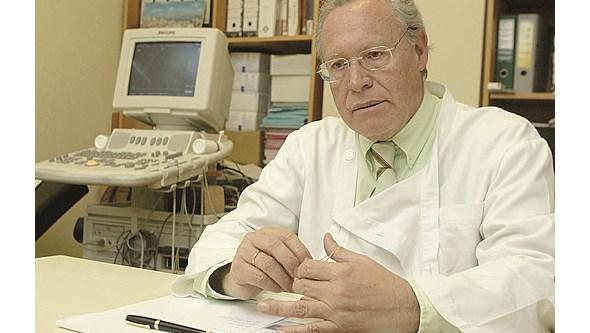Especialista explica sintomas, fatores de risco e se é possível ter vida normal após um enfarte