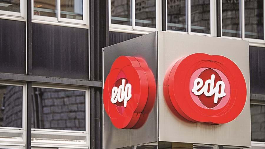 Coima sanciona EDP por não cumprir medidas de proteção ao consumidor.