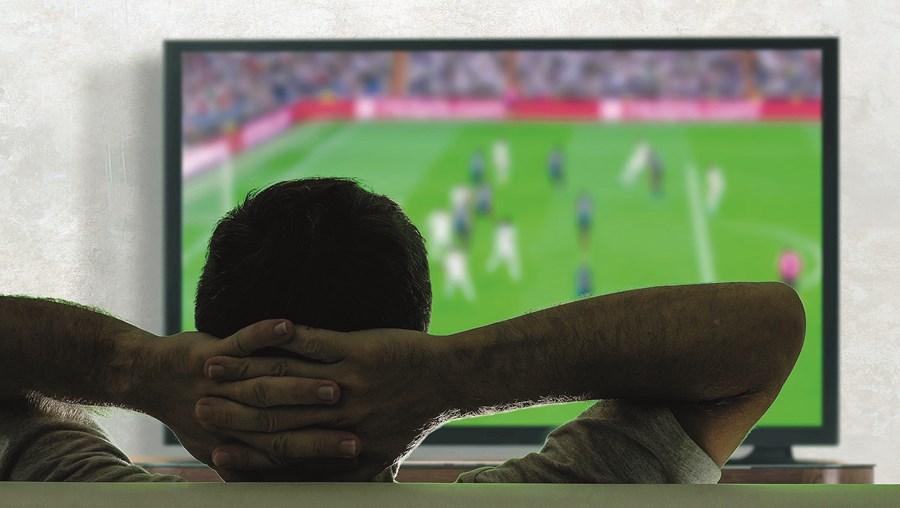 No primeiro trimestre do ano foram mais 153 mil os assinantes de serviços de televisão por subscrição