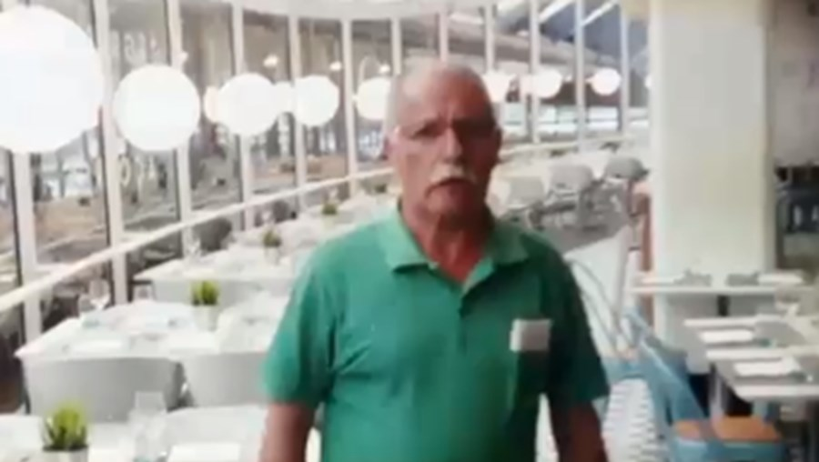 João Marinho
