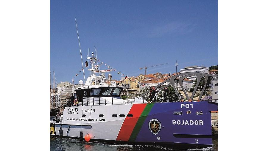 GNR compra mais três lanchas de patrulhamento Img_900x508$2021_06_10_22_49_13_1049095