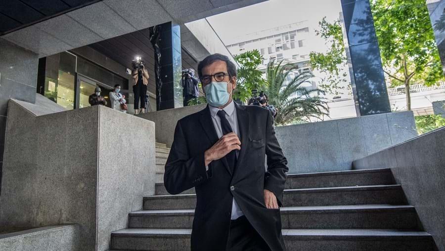 Autarca do Porto está acusado de prevaricação e aparente abuso de poder