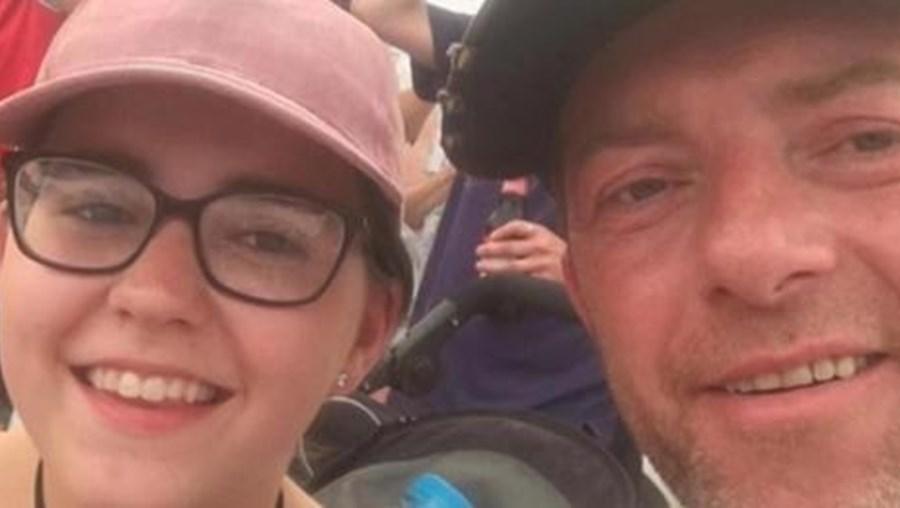 Pai mata filha adolescente para calar abusos sexuais