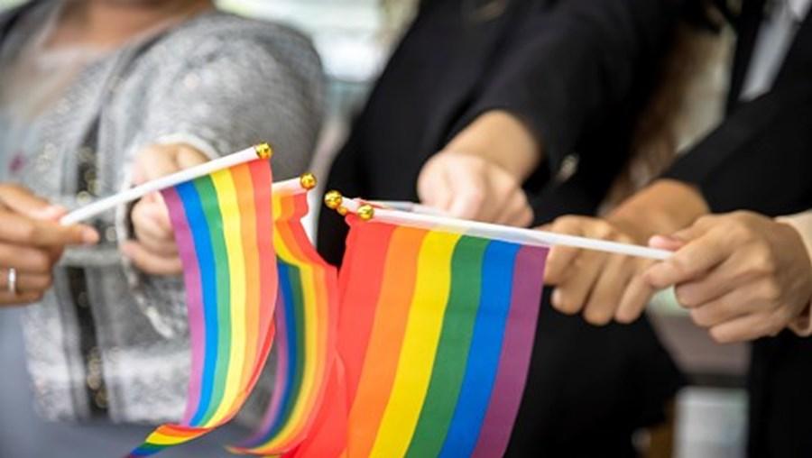 Marcha do Orgulho LGBTI+ volta à rua em Lisboa no sábado