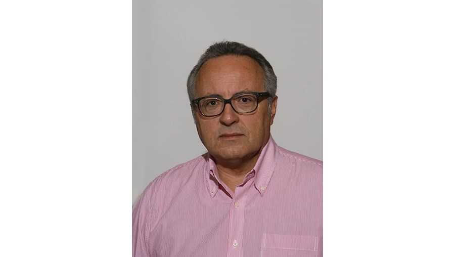 Luís Miranda diz desconhecer que está a ser alvo de investigação