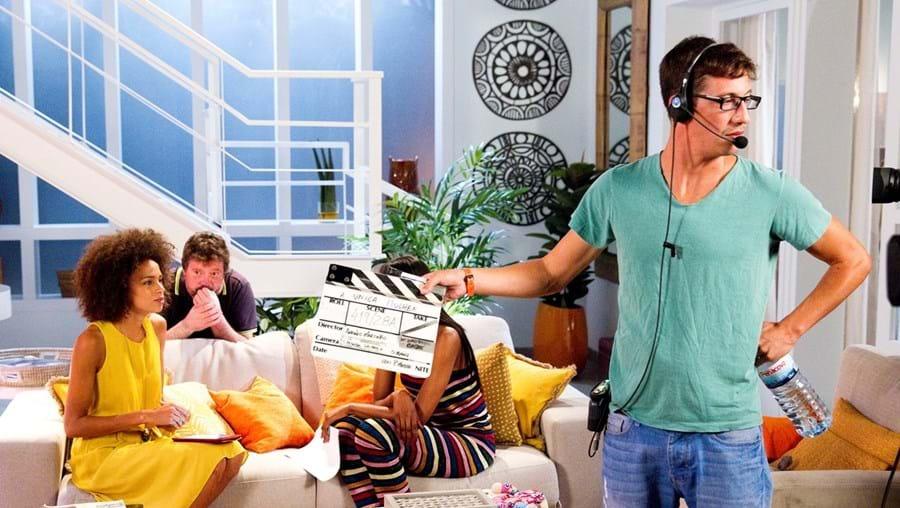 Regulador condena estação por incumprimento da Lei da Televisão durante exibição de 'A Única Mulher'