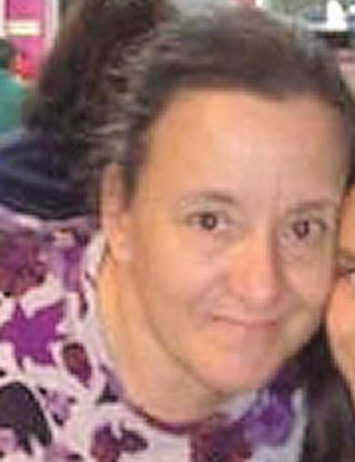 Teresa Paula Oliveira tinha 55 anos e trabalhava como feirante