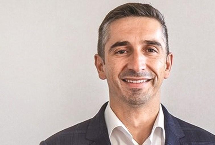 Nuno Araújo é suspeito de tráfico de influências e corrupção