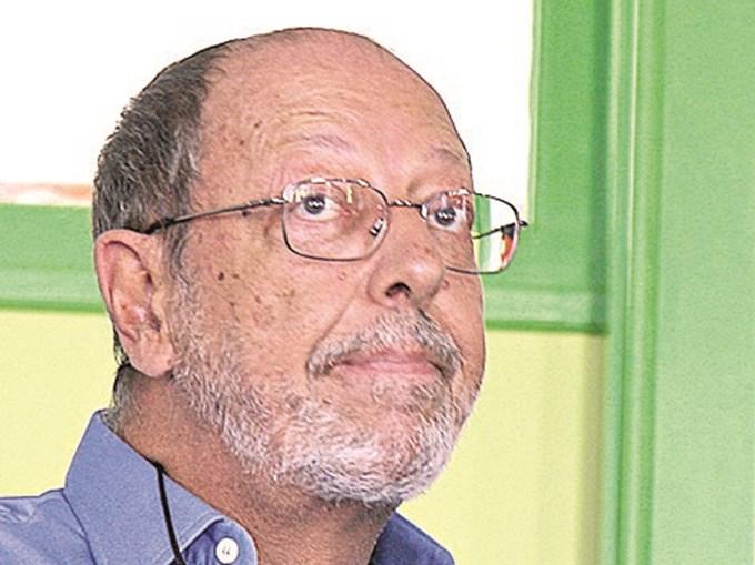 António Torrado tinha 81 anos