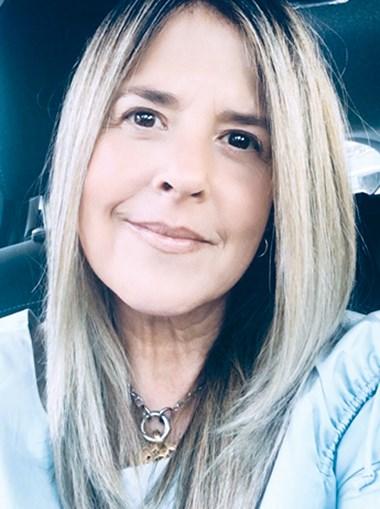 Ana Gomes da Silva, diretora-geral no grupo Ensinus e diretora pedagógica da EPAR