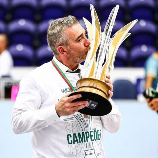 Paulos Freitas