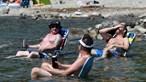 Vaga de calor faz dezenas de mortos no Canadá e nos EUA
