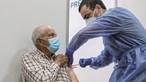 Portugal negoceia compra de vacinas Covid com Hungria, Itália e Bulgária