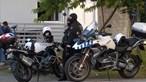 Guerra de gangues: Detidas seis pessoas envolvidas em vários tiroteios em Braga
