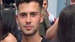Samuel morreu após um minuto de violentas agressões a murro e pontapé, revelam testemunhas