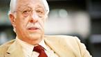 'Rei dos Frangos': quem é o milionário acionista do Benfica envolvido em polémicas com Luís Filipe Vieira