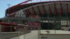 SAD do Benfica reúne de urgência após detenção de Vieira