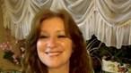 Ana Cristina foi morta pelo marido e é a 10.º vítima mortal de violência doméstica este ano. Recorde as histórias