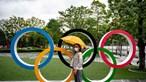 Detetados primeiros casos entre atletas residentes na Aldeia Olímpica dos Jogos de Tóquio