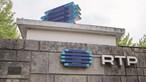 Supervisores da RTP recebem 173 mil euros em senhas