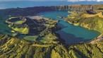 Autárquicas: Sete forças políticas disputam a maior autarquia dos Açores