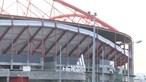 Movimento Servir o Benfica pede 'renúncia imediata' do presidente da AG