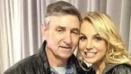 Britney Spears: A ex-princesa da pop só pede para ser livre