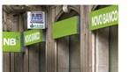 Novo Banco obtém lucros de 137,7 milhões de euros no primeiro semestre de 2021